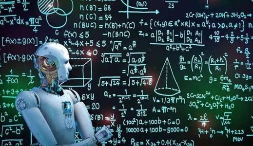 AI云平台 为教育科研装上数字大脑