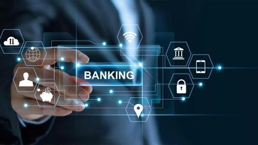 平安壹账通银行正式开业 将向中小企业提供虚拟银行服务