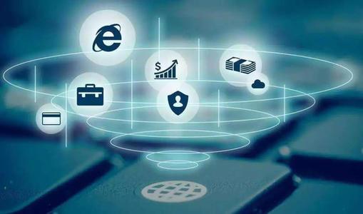 虚拟银行富融银行推外汇买卖等服务作试业