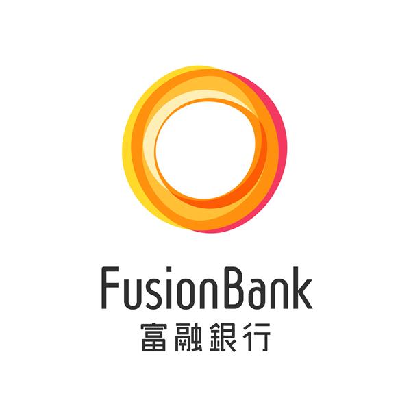 腾讯旗下富融银行在港启动试营业