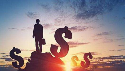 三季报披露进入高峰期 121股净利增幅超100%