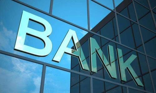 中小银行服务小微重在精准