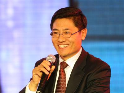 「金融观察」王永利:人民币国际化可以设想的战略目标