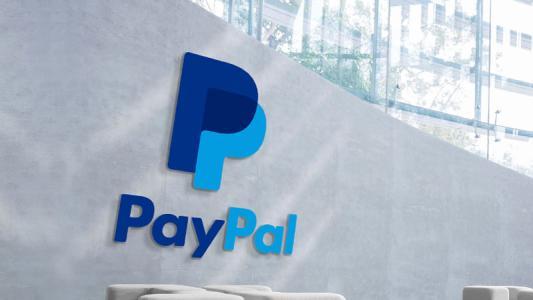 贝宝推出加密支付服务 支持加密货币和法定货币转换