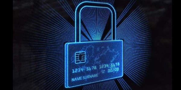 商用密码与区块链共推数字经济发展