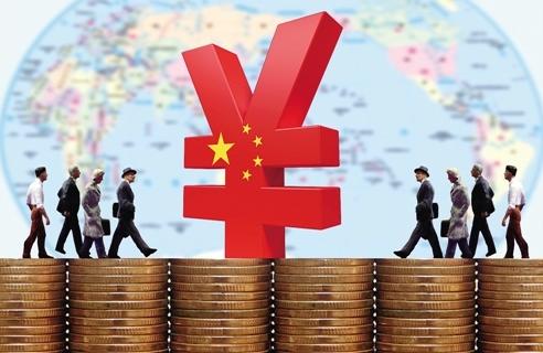 周小川:多角度关注人民币国际化前景