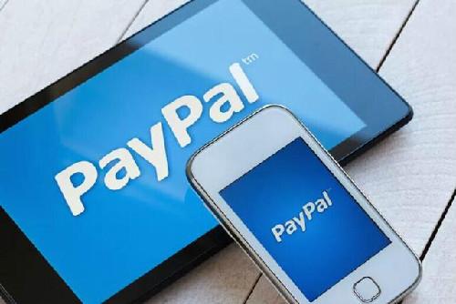 PayPal正与比特币托管公司BitGo进行并购谈判