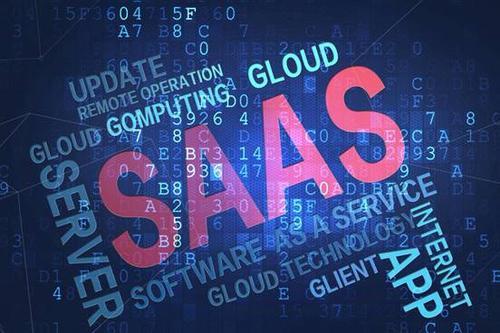 冰与火之歌:SaaS与产业互联网