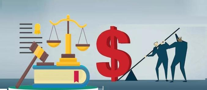 西安未央法院:区块链,金融审判的新兴力量