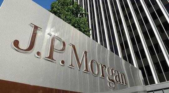 摩根大通资深专家解释了区块链将如何终结商业银行