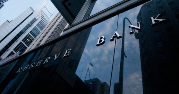 澳大利亚央行与联邦银行将合作开发数字货币