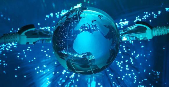 央行主管报纸:大型互联网企业进入金融领域的潜在风险与监管