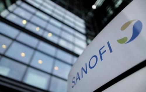 赛诺菲拟3.08亿欧元收购细胞免疫疗法公司Kiadis