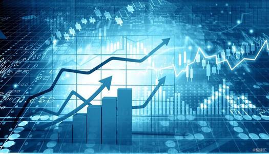 里昂证券料金融壹账通有足够的增长机会