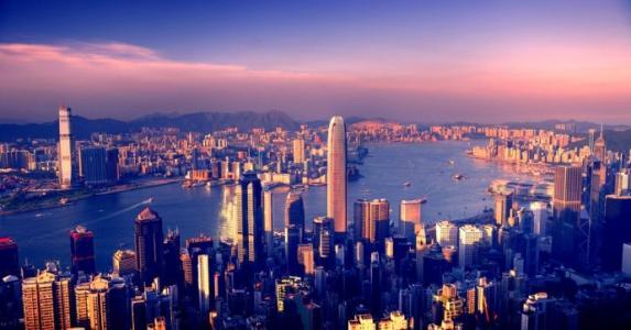 """香港拟立法规管""""稳定币"""" 建立虚拟资产发牌制度"""