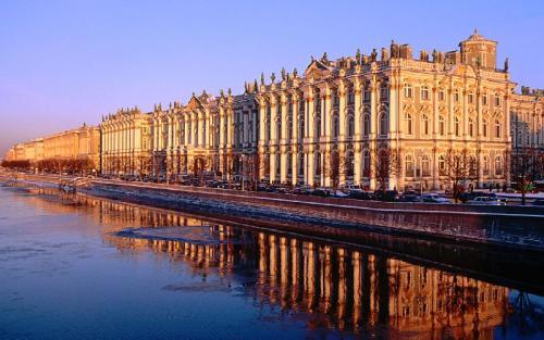 俄罗斯计划对加密货币征税