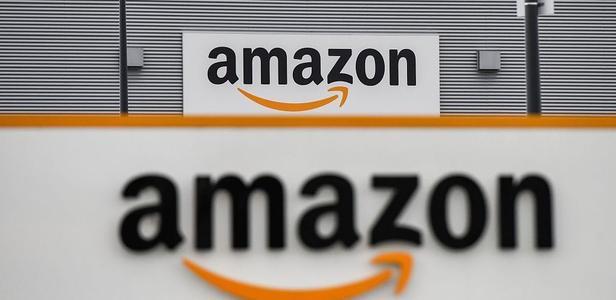 亚马逊在印度将投资28亿美元建设第二个数据中心