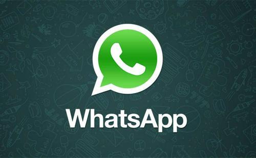 WhatsApp与印度银行合作推出手机支付服务