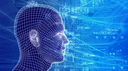 要将最先进的人工智能技术和产品带往更多国家
