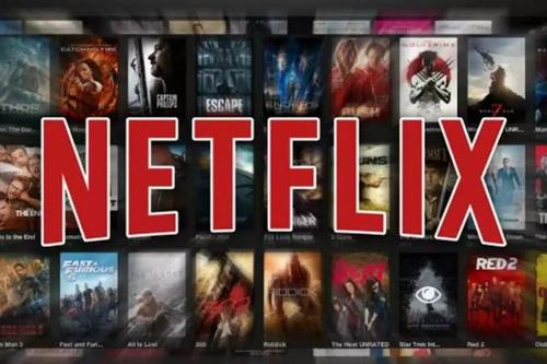 Netflix加大亚太地区的投资 推动内容本地化