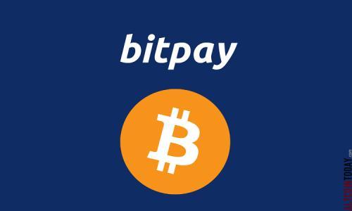 BitPay推出新的大众加密支付服务BitPay Send