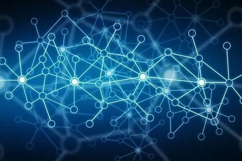 区块链技术发展需加强核心技术自主创新