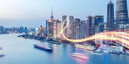 平安资管强势上榜全球资管500强 位列53位 中国第一