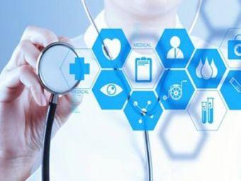 """名医+AI+保险,中国平安构筑线上诊疗""""信任三角"""""""