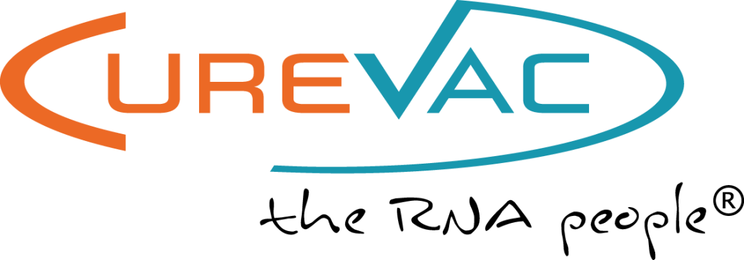 德国CureVac准备在2021年生产3亿支COVID-19疫苗