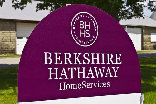 巴菲特通过伯克希尔哈撒韦斥资57亿美元购买制药行业股票