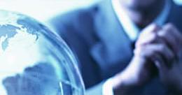 日本SBI金融集团推出了加密货币借贷服务