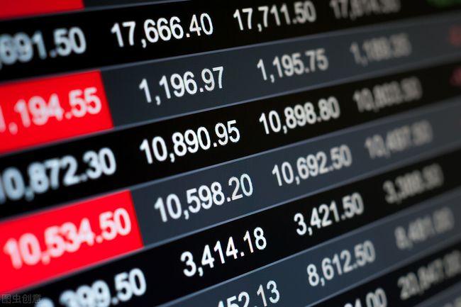 美股30000点 亚太股指多数历史新高 A股为何冲高回落?