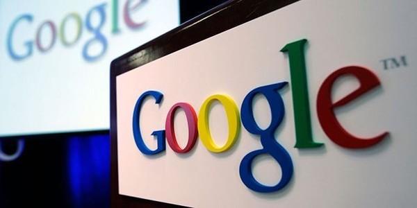 谷歌遭遇强烈反对后推迟了增加韩国Play商店佣金