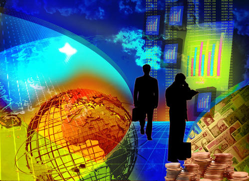 哥伦比亚证券交易所使用区块链进行场外衍生品交易