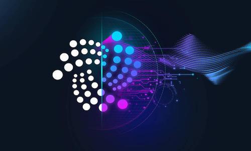 Iota与奥地利大学物联网和区块链研究实验室合作
