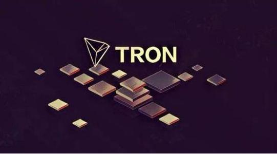 TRON与华为达成合作   华为移动设备上可访问BitTorrent服务