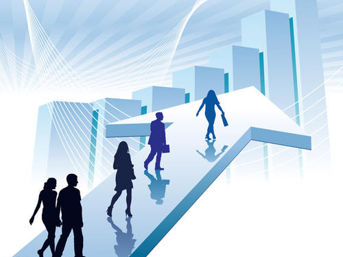 前程无忧:11月份半导体行业人才招聘量增加最多