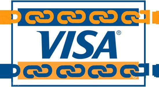 Visa将把基于以太币的USDC稳定币整合到由6000多万商家