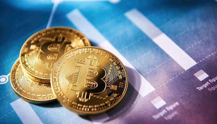 标普道琼斯指数将于2021年推出加密货币指数