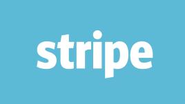 Stripe提供新的提供银行即服务