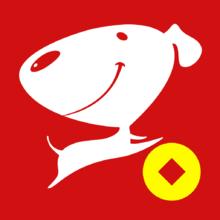 苏州开展数字人民币红包试点 京东提供场景+技术支持