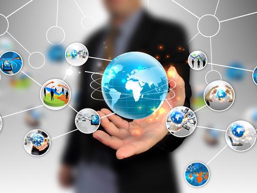 交银国际:维持互联网行业领先评级 首选买入腾讯