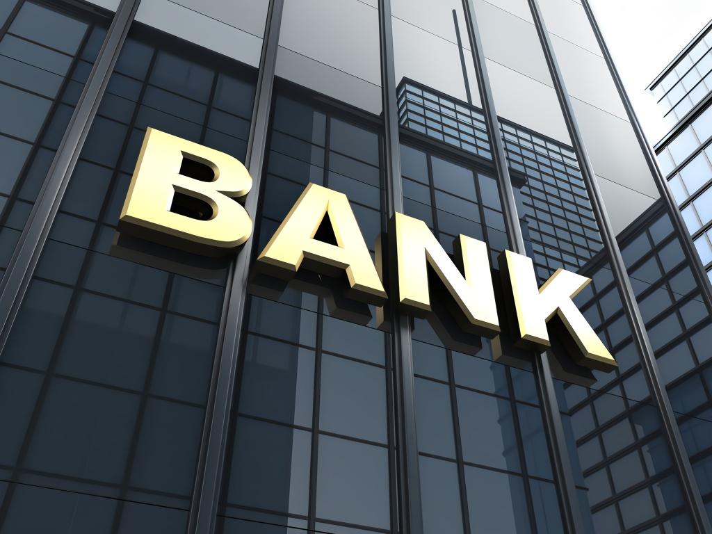 """受互联网存款下架影响 多家中小银行开启""""自救模式"""""""