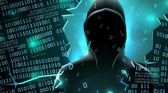 Ledger  27万物理地址和1027万物理地址和100万电子邮件在黑客论坛Raidforms上泄漏