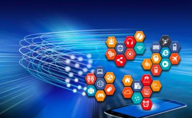 全国首个区块链取证APP上线