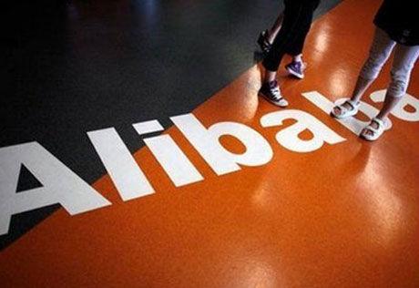 阿里巴巴面临反垄断调查年内大跌30% A股概念股也危机?