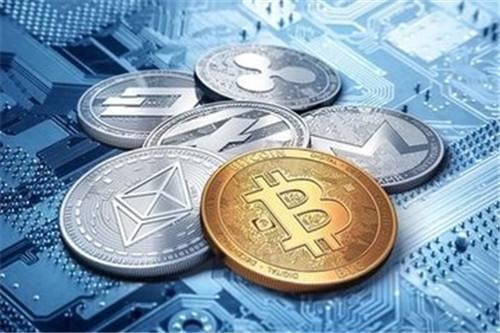 火币行情分析周报:宏观环境、币币交易、衍生品市场等