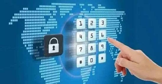 矩阵元对话录-从全数字化时代秩序的建立来探讨区块链与隐私计算