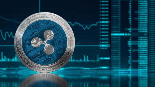 Coinbase宣布瑞波币暂停交易 瑞波币暴跌至0.25美元以下