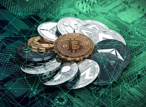 美国欲实施FinCEN法规  从多加密货币交易所反对